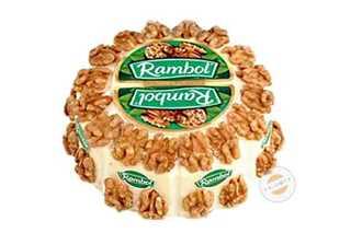Afbeelding van Rambol noten