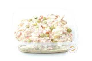 Afbeelding van Smos salade