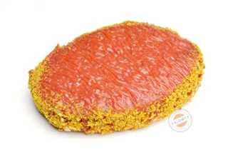 Afbeelding van Hamburger