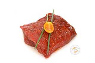 Afbeelding van Steak maison